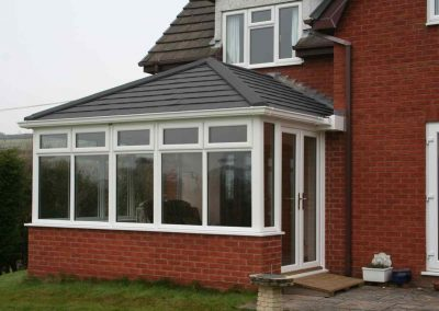 Replacement-Edwardian-Conservatory-Roof